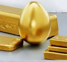 Thị trường vàng một năm qua