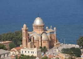 Ngoại thương Algeria và quan hệ thương mại với Việt Nam