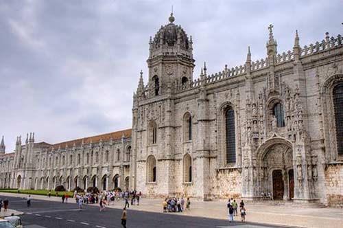 Xuất khẩu sang Bồ Đào Nha 11 tháng và những điều cần chú ý
