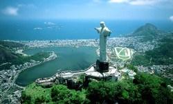 Brazil thị trường xuất khẩu lớn nhất của Việt Nam ở khu vực Mỹ Latinh