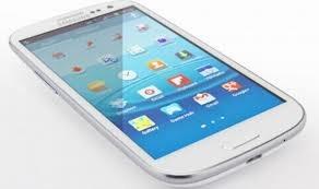 Điện thoại và linh kiện đứng đầu về kim ngạch trong nhóm hàng xuất khẩu của Việt Nam