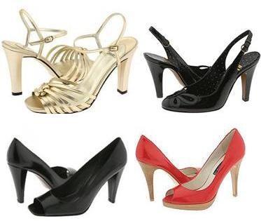 Xuất khẩu giày dép chiếm 6,21% trong tổng kim ngạch xuất khẩu hàng hóa cả nước
