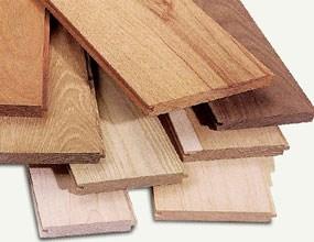 Tìm hiểu thị trường để đẩy mạnh xuất khẩu gỗ và sản phẩm từ gỗ