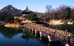 Hàn Quốc – đối tác kinh tế quan trọng của Việt Nam