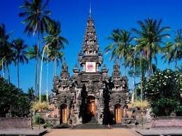 Hàng hóa xuất khẩu sang Indonesia tháng 1 tăng trên 63% về kim ngạch