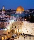 Kim ngạch xuất khẩu hàng hóa sang Israel 9 tháng tăng trên 32%