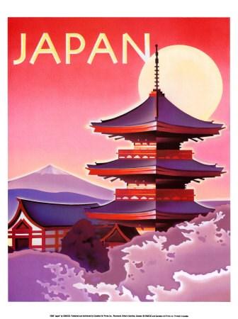 Nhật Bản – đối tác thương mại hàng đầu của Việt Nam