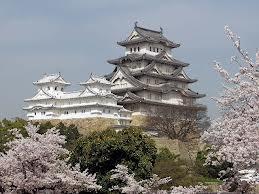 Kim ngạch xuất khẩu sang Nhật Bản tháng đầu năm giảm nhẹ