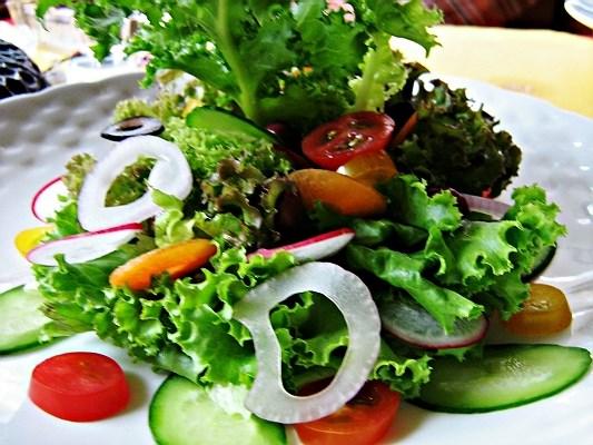 Kim ngạch xuất khẩu rau quả sang các thị trường tăng trưởng mạnh