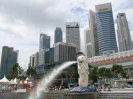Xuất khẩu hàng hóa sang Singapore đạt gần 2,46 tỷ USD trong 11 tháng đầu năm