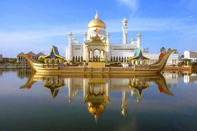 Quan hệ thương mại Việt Nam – Thái Lan ngày càng phát triển