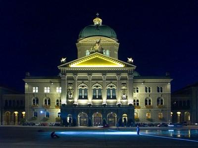 Nhập khẩu hàng hóa từ Thụy Sĩ giảm mạnh trên 80% kim ngạch
