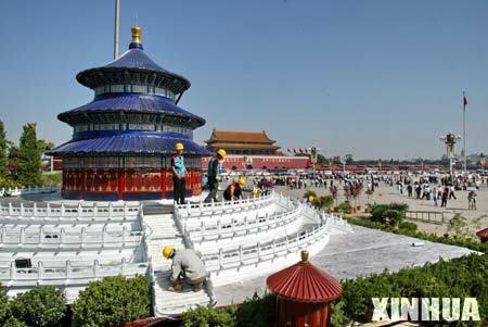 Trung Quốc – thị trường xuất khẩu lớn thứ 2 của Việt Nam