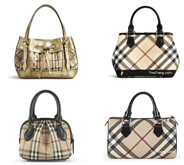 Xuất khẩu túi xách, vali tháng đầu năm tăng trên 27% về kim ngạch