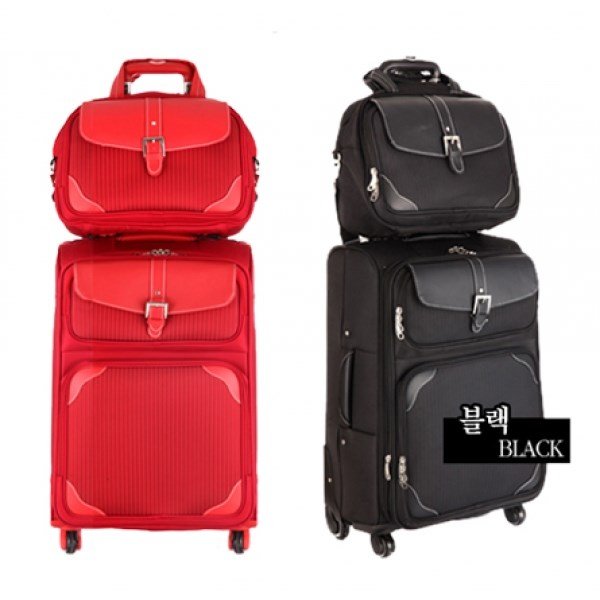 Sản phẩm túi xách, vali, ô dù xuất khẩu sang các thị trường đạt gần 560 triệu USD